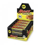 12 x Mars Hi-Protein Bar 66g