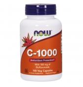 C-1000 100 vegcaps