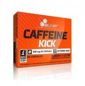 Caffeine Kick 60 caps