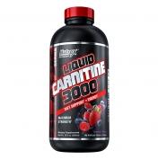 Liquid Carnitine 3000 480ml