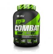 Combat 100% Whey Protein 1814g