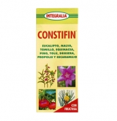 Constifin 250 ml