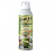 Cooking Spray Italian Herbs 250 ml