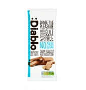:Diablo Wafer 100 g