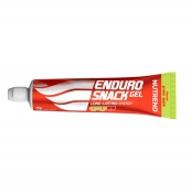 Enduro Snack Gel 75g