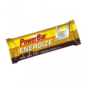 Energize Bar 55 g
