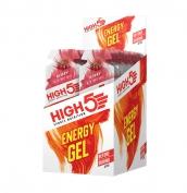 Energy Gel 40 g x20