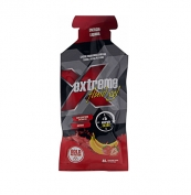 Extreme Fluid Gel Guaraná + Cafeína 40 g