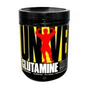 Glutamina em Pó 600 g