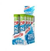 8 x Zero 20 tabs