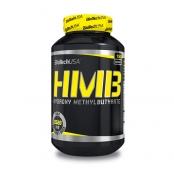 HMB 150 caps