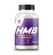 HMB Formula 120 caps