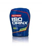 IsoDrinx 420 g