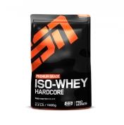 Iso-Whey Hardcore 1000 g