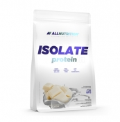 Isolate Protein 908 g
