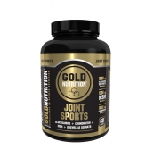 Joint Sports 60 tabs