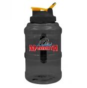 Mammoth Jug 2.5 L