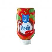 Ketchup Sugar Free 250ml