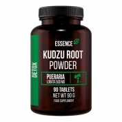 Kudzu Root Powder 90 tabs