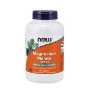 Magnesium Malate 1000mg 180 comp.