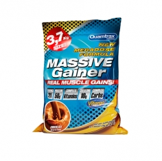Massive Gainer 3.7kg