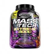 Mass-Tech Extreme 2000 7 lb (3180 g)
