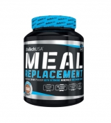 Meal Replacement 750 g