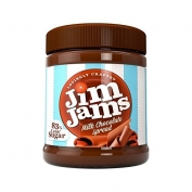 Chocolate Spread Milk Chocolate 350 g