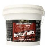 Muscle Juice 2544 6kg