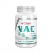 NAC 500mg