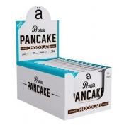 12 x Protein Pancake 45 g