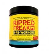 Ripped Freak Pre-Workout 200g