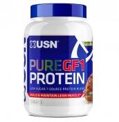Pure GF1 Protein 2kg