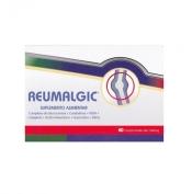 Reumalgic 60 comp.
