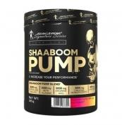 Shaaboom Pump 385g