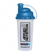 Shaker Applied Nutrition 700ml