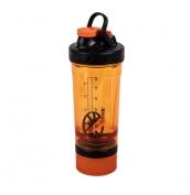Premium Shaker 600ml + 150ml