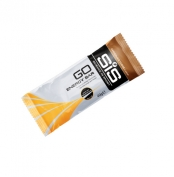GO Energy Bar 40g