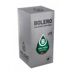 TOP 12 Bolero Powdered Drinks Classic 9 g