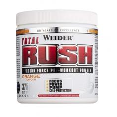 Total Rush 375 g