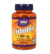 Tribulus 1000 mg 90 Tabs