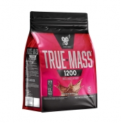 True-Mass 1200 15 servings
