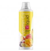 Vitamin C 1000 Liquid 500ml