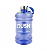 Water Bottle 2.2l