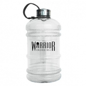 Water Bottle Jug 2.2L
