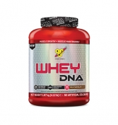 Whey DNA™ 55 servings