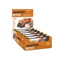 12 x Protein Whipped Bites 76 g