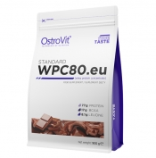 Standard WPC80.eu 900g