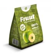 Fruut - Fatias Crocantes de Maçã Verde