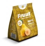 Fruut - Fatias Crocantes de Pera